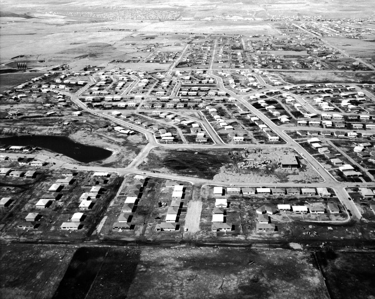 1954GlendalePhoto