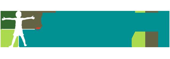 glendale-logo-home2