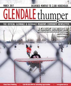 march-calgary-glendale-thumper