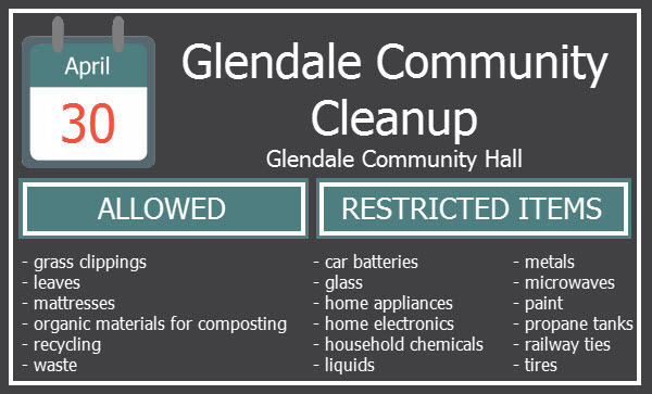 glendale-calgary-dumpster-day-2017