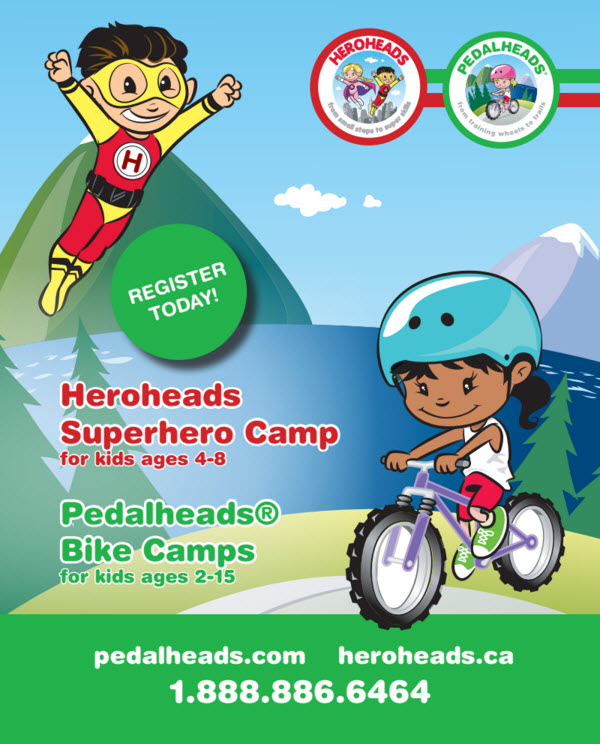Glendale-Calgary-Pedalheads-Camps